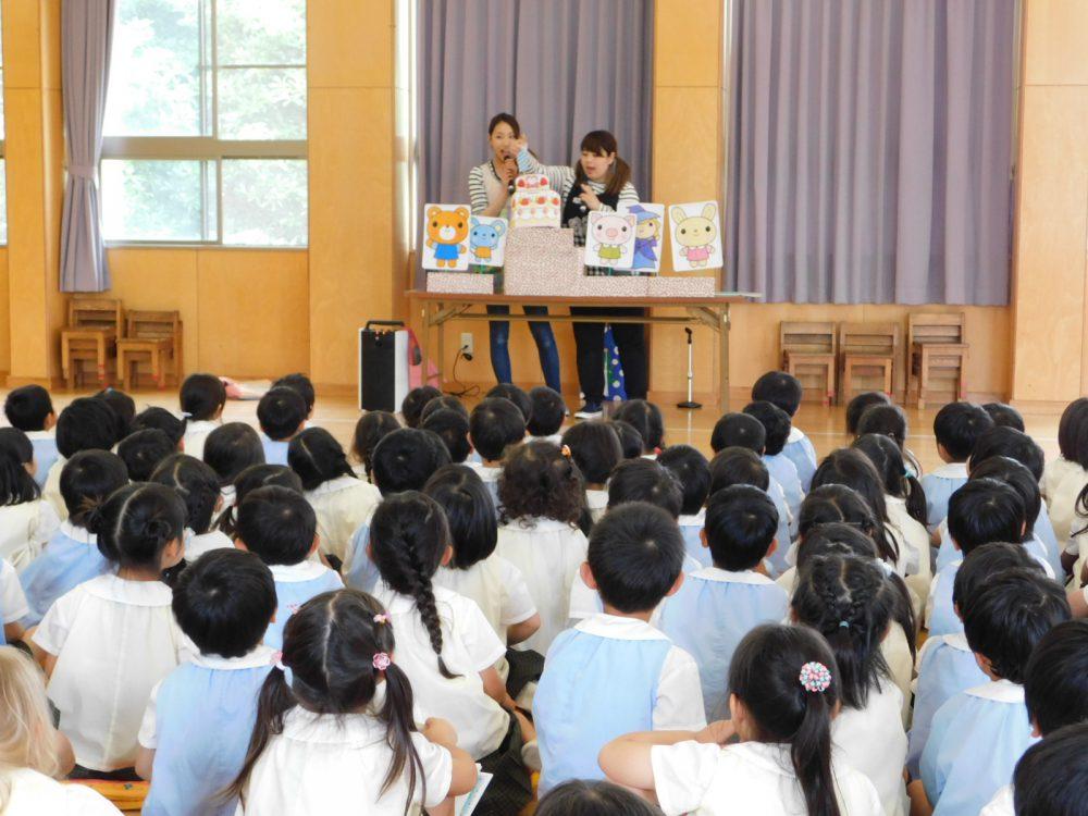 http://shirokohikari.com/wp/wp-content/uploads/2018/05/DSCN0383.jpg
