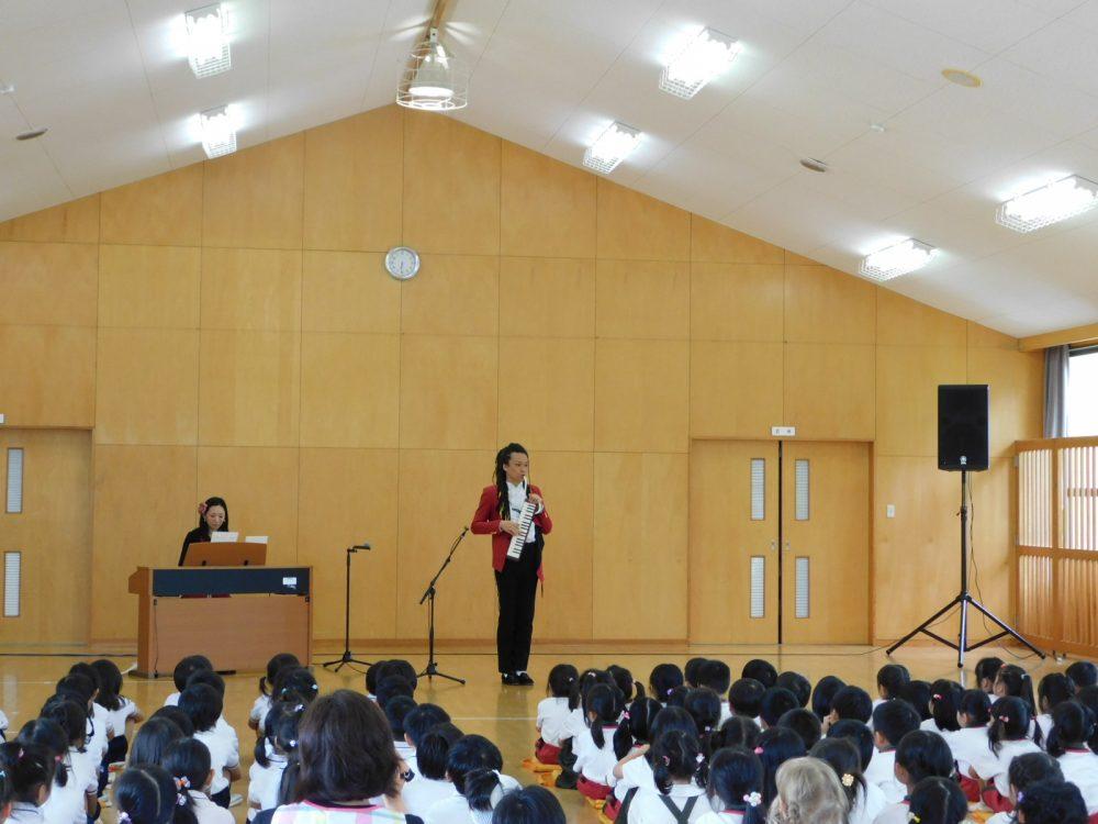 http://shirokohikari.com/wp/wp-content/uploads/2019/08/DSCN0976.jpg