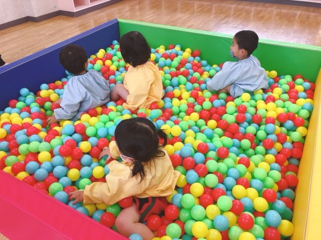 http://shirokohikari.com/wp/wp-content/uploads/2021/05/image0-7-e1620957621590.jpeg