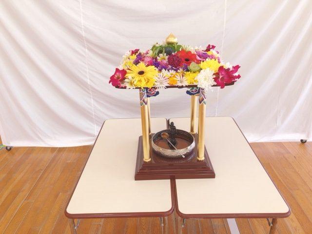 http://shirokohikari.com/wp/wp-content/uploads/2021/05/image4-e1620958365840.jpeg